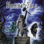(R)Evolution by Hammerfall