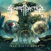 The Ninth Hour van Sonata Arctica