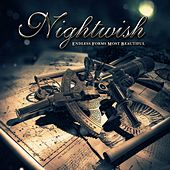Endless Forms Most Beautiful de Nightwish
