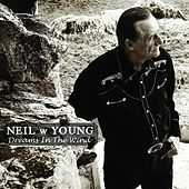Dreams in the Wind van Neil W Young