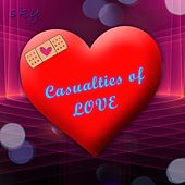 Casualties of Love by Sky