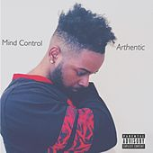 Mind Control by Arthentic