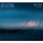 Reflections (feat. Nitai Hershkovits & Pau Lligadas) de Xavi Reija