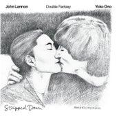Double Fantasy Stripped Down by John Lennon