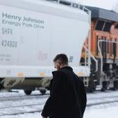 Energy Park Drive de Henry Johnson