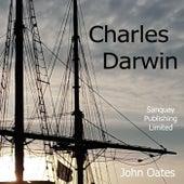 Charles Darwin de John Oates