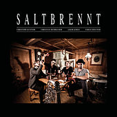 Saltbrennt by Saltbrennt