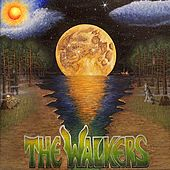 The Walkers by The Walkers