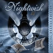 Dark Passion Play (Special Deluxe Edition) van Nightwish