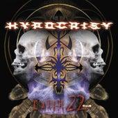 Catch 22 - V2.0.08 (Remixed & Remastered) de Hypocrisy