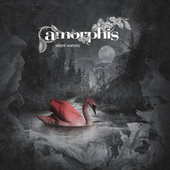 Silent Waters by Amorphis