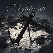 The Islander van Nightwish