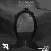 Vicious LP - EP von Mark
