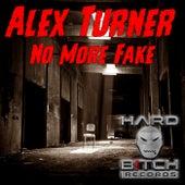 No More Fake - Single de Alex Turner