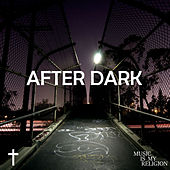 After Dark - EP by Various Artists