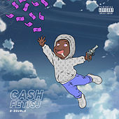 Cash Fetisj van D Double