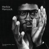 The Warner Bros. Years [1969-1972] von Herbie Hancock