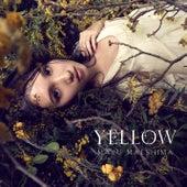 Yellow de Mayu Maeshima