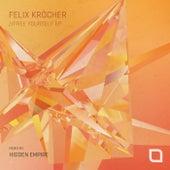 Free Yourself - Single de Felix Kröcher