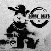 Berry Belts (Breaks Mix) by DJ Fixx