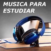 Musica Para Estudiar de Musica Para Estudiar Academy