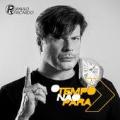 O Tempo Não Para de Paulo Ricardo