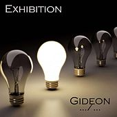 Exhibition by Gideon
