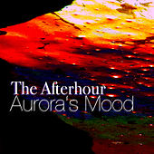 Aurora's Mood by The After Hour