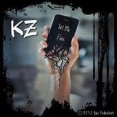 Set Me Free de KZ