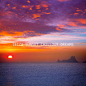 Ibiza Sunset Chillout Dreams – Best Chill Out Music Collection for Summer Relaxation, Positive Vibes, After Party Sounds, Ambient Deep House Melodies de Deep House Lounge