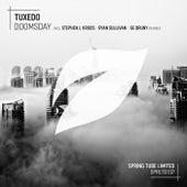 Doomsday by Tuxedo