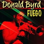 Fuego by Donald Byrd