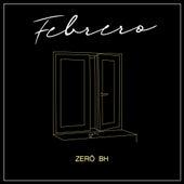 Febrero de Zero