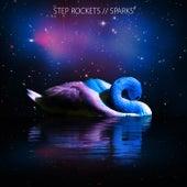 Sparks de Step Rockets