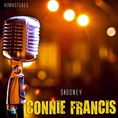 Siboney de Connie Francis