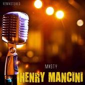 Misty by Henry Mancini