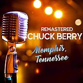 Memphis, Tennessee by Chuck Berry