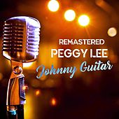 Johnny Guitar de Peggy Lee