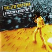 Pasado y Presente von Palito Ortega
