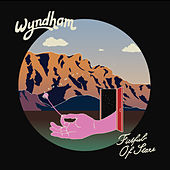 Fistful of Stars von WYNDHAM