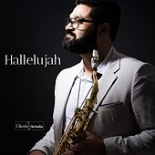 Hallelujah by Charlie Melodia