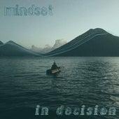 In Decision de Mindset