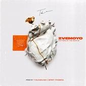 Zvemoyo (Matters of The Heart) by Takura