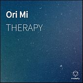 Ori Mi by Therapy?