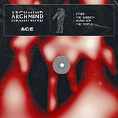 ArchMind by Ace
