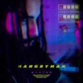 Hangry Man de Mystro