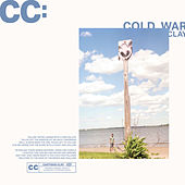 Cold War (Stripped) de Cautious Clay