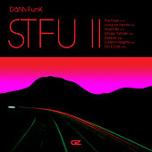 Stfu II de Dam-Funk