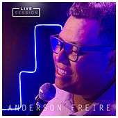 Contagem Regressiva Live Session by Anderson Freire