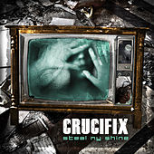 Steal My Shine by Crucifix
